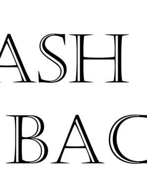 Extra Cashback