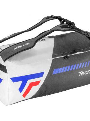 Bags+Taschen